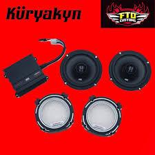 kuryakyn roadthunder sound bar by mtx speakers audio wiring diagram related posts to kuryakyn roadthunder sound bar by mtx speakers audio