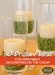 cheap apartment furniture ideas. looking for some great ideas decorating on the cheap in your new apartment take a look at 30 brilliant but costeffective brainstorms we found furniture t