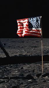 Usa Flag Wallpaper Hd Iphone ...