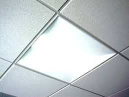 replacement ceiling tiles drop tile ceiling medium size of ceiling ceiling choices replacement ceiling tiles ceiling replacement ceiling tiles