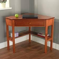 um size of desk natural wood desk solid wood student desk computer desks uk home