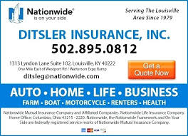 nationwide insurance quote custom nationwide insurance quote and perfect nationwide auto quote