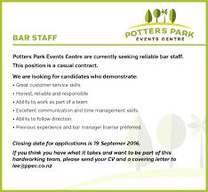 auckland deaf society linkedin vacancy bar staff sept2016 facebook 1 jpg