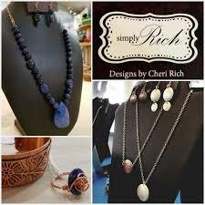 Simply Rich-Designs by Cheri Rich - Home | Facebook