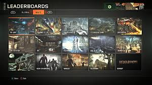 call of duty black ops  dlc  all zombie maps  youtube