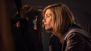Doctor Who series 12 episode 3 review: Orphan 55 | Den of Geek