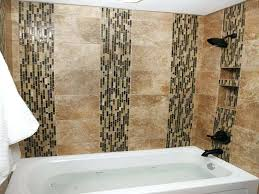 how to put tile in bathroom bathroom tile design patterns with semi install ceramic tile bathroom