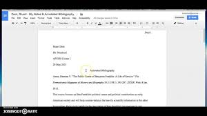 How To Page Break In Google Docs