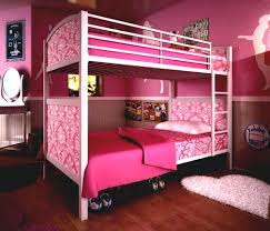 Pink Decorations For Bedrooms Decorations For Girl Room Butterfly Decorations For Girl Room