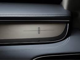 2018 lincoln navigator white. brilliant navigator nydn_2018 lincoln navigator interior dashboard detail intended 2018 lincoln navigator white w