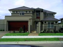 exterior paint color combinations how to choose colors for your house or choosing homes my