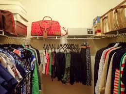 master closet organization professional organizer wilmington nc jam organizing