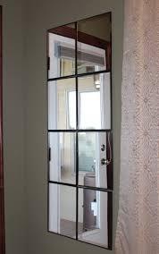 Long Mirrors For Bedroom Diy Bedroom Mirror