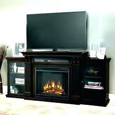 propane gas fireplace insert gas fireplace inserts vent free gas fireplace gas fireplace propane gas