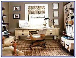 colors for a home office. Home Office Paint Colors 2017 Colours For A
