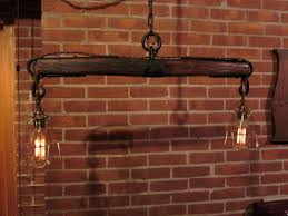 antique barn lighting fixtures. gallery of beautiful design antique barn lights shocking collection lighting fixtures t