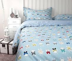 ikea twin duvet cover new cartoon kids bedding set duvet cover bed sheet extra long twin sheets ikea