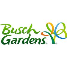 busch gardens promo codes.  Gardens To Busch Gardens Promo Codes R