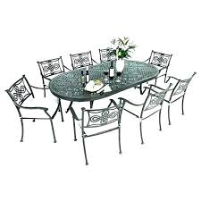 round outdoor dining table for 8 person outdoor dining table 8 set stylish ideas seat round for outdoor dining table 80cm wide