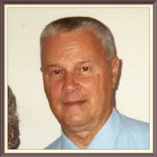 Wade Johnson Jr. — Warco-Falvo Funeral Home, Inc.