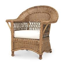 Wicker Rattan Furniture Sale Holiday Specials