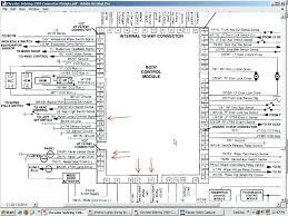2005 chrysler 300 car stereo wiring diagram civic radio accord endear at 2005 chrysler 300 radio