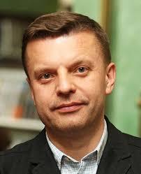 <b>Леонид Парфенов</b> - фото, биография, личная жизнь, новости ...