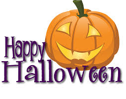 Image result for halloween images