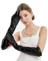 Buy 919 AliExpress Gloves Free Shipping