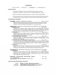 Career Goal Examples For Resume Objective Statement Resume Example Career Goals Examples For Human 31