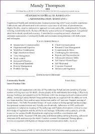 Internal Audit Manager Resume Inspirational Internal Audit Manager
