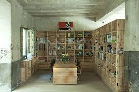 unfinished basement ideas pinterest. Unfinished Basement Storage Ideas Adorable Popular Pinterest