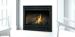 water shut off key home depot large size of fireplace fireplace gas line sealant cap shut