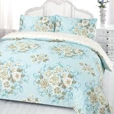 large size of dreamscene double duvet cover sets bedding sets aqua duvet cover king aqua