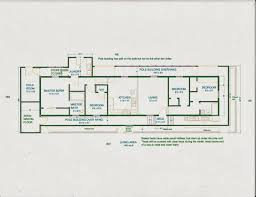 greenhouses that are actually homes cbs news underground greenhouses green house to floor plan vipp f d f green house to floor plan green home rendering and