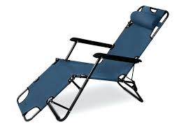 marvelous folding bed chair and folding bed chair foam fold out single bed chair folding folding