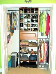 rubbermaid closet design tool closet design promising closet design tool rubbermaid closet organizer design tool rubbermaid closet
