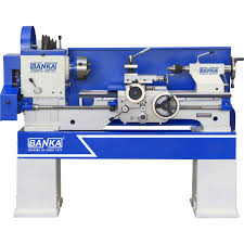 Test Chart For Lathe Machine Light Duty Lathe Machine Manufacturers In Rajkot College Training Purpose Workshop Use Simple Small Lathe 4 5 Feet Model Banka 165