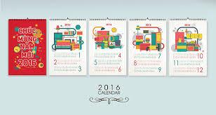2016-Wall-calendar-ideas