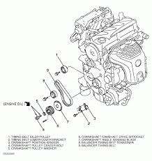 Mitsubishi outlander engine diagram serpentine and timing belt diagrams expert drawing besides 68594 large742