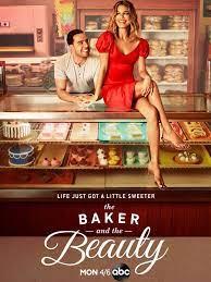 The Baker and The Beauty (2020) - TV-Serie 2020 - FILMSTARTS.de