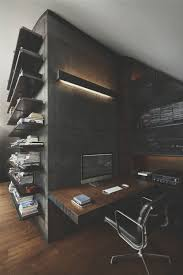 luxury inviting office design modern home. everyday we share our stories and passions for home design great architecture learn more modern office luxury inviting g