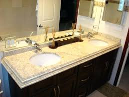 30 deep countertop photos of white cabinet kitchens with granite inch deep that good 30 deep 30 deep countertop contemporary