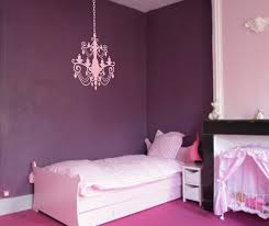 chanel chandelier wall decal in conjunction with chandelier vinyl wall decal with chandelier sticker wall art target