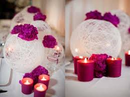 table decor for weddings. Enchanting Table Decor For Weddings With Contemporary Decoration Intended Design