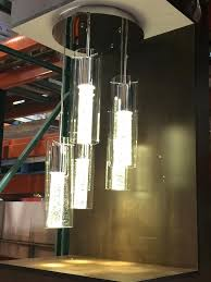 costco crystal light chandelier fancy for home design ideas with chandelier costco crystal light pure costco crystal light chandelier