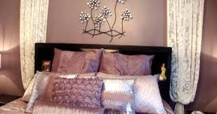 bedroom wall designs for women. Bedroom:Paint Designs For Bedrooms Paint Color Ideas Teenage Girl Bedroom Fascinating Nice Wall Women