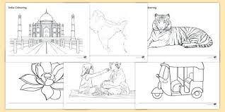 Www Colouring Pages Com Save Resource Www Free Coloring Pages To