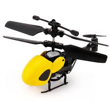 Big Discount <b>Mini RC</b> Aircraft 2 Channel Rechargable Infrared ...