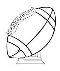 Adult Coloring Pages Of Football Coloring Pages Of Football Players